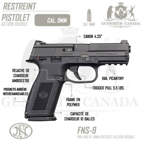 FN-FNS-9MM-BLACK-FR