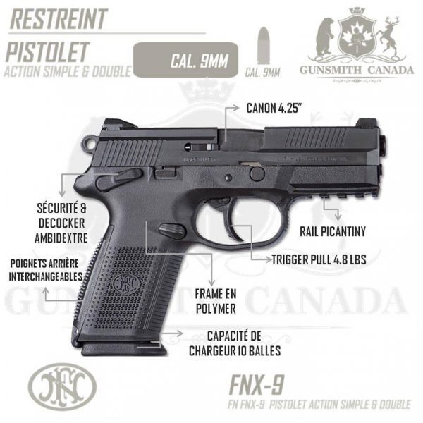 FNX-9MM-BLACK-FR