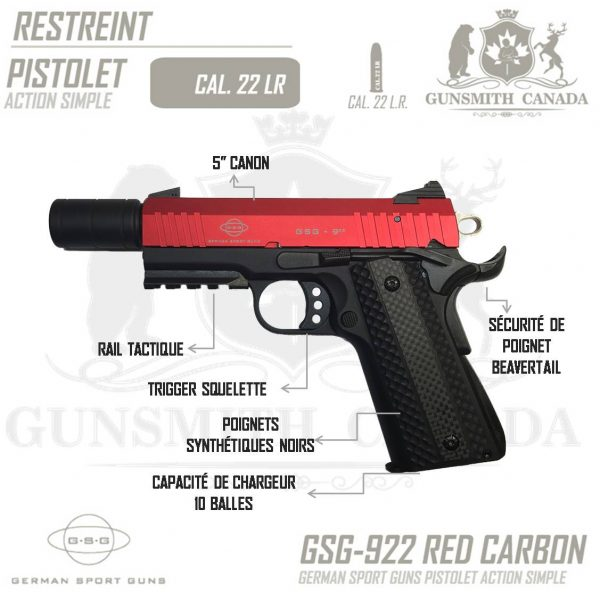 GSG-922-BRIGHT-RED-CARBON-FR