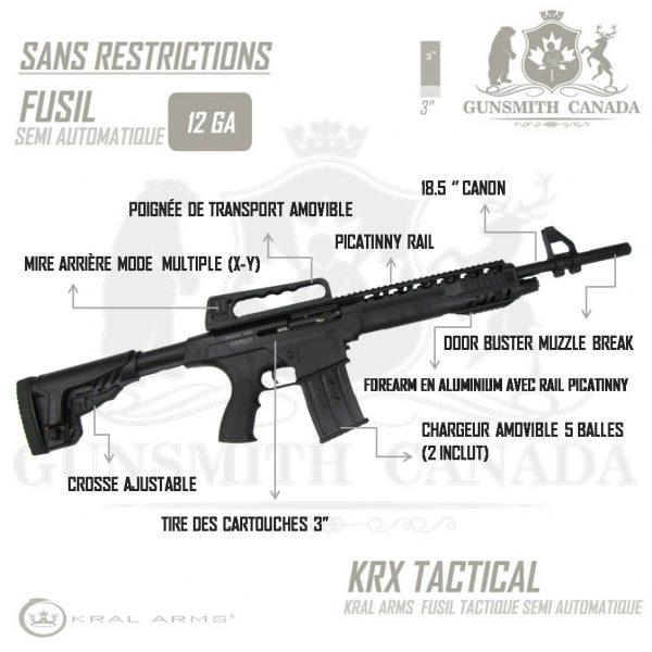 Kral-Arms-KRX-FR