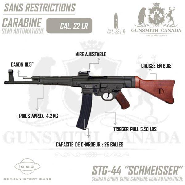 STG-44-WOOD-FR
